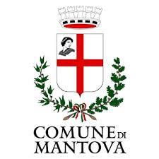 LOGO-COMUNE-MANTOVA