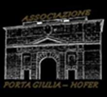 PortaGiuliaHofer