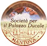 societa-palazzo-ducale